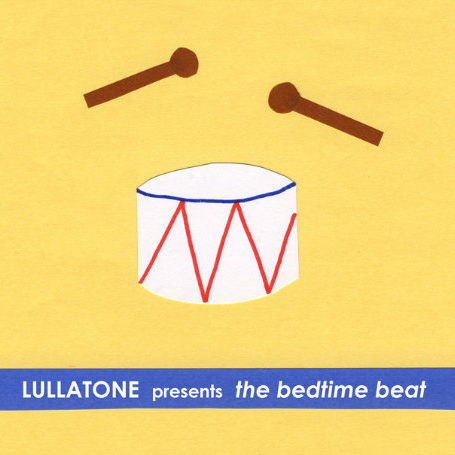 The Bedtime Beat