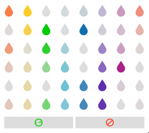 raindropscreenshot